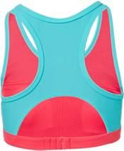 adidas Women's Core Racerback Sports Bra Swim Top product image