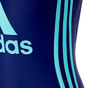 adidas Women's Core Logo 1-Piece Swimsuit product image