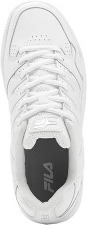 Fila Women's Double Bounce Pickleball Shoes product image
