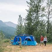 Columbia Mammoth Creek 8-Person Cabin Tent product image