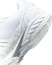 Fila Women's Axilus 2 Energized Tennis Shoe product image