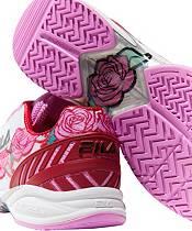Fila Women's Axilus 2 Energized Tennis Shoes product image