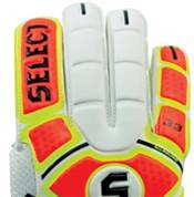 Select Adult 33 All-Round Soccer Goalkeeper Gloves product image