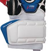 Select Adult 77 Slim Soccer Goalkeeper Gloves product image