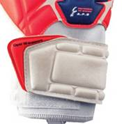 Select Adult 88 Brilliant Soccer Goalkeeper Gloves product image
