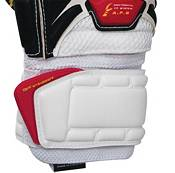 Select Adult 99 Hand Guard Soccer Goalkeeper Gloves product image
