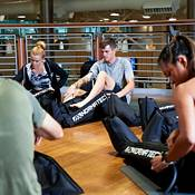 NormaTec Pulse 2.0 Legs Standard Recovery System product image