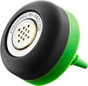 Arccos Caddie Smart Sensor Golf Performance Tracking System product image