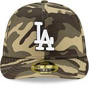 New Era Men's Los Angeles Dodgers Cam0 59Fifty Fitted Hat product image