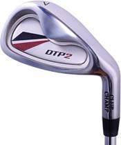 Club Champ Men's DTP2 12-Piece Complete Set – (Graphite/Steel) product image
