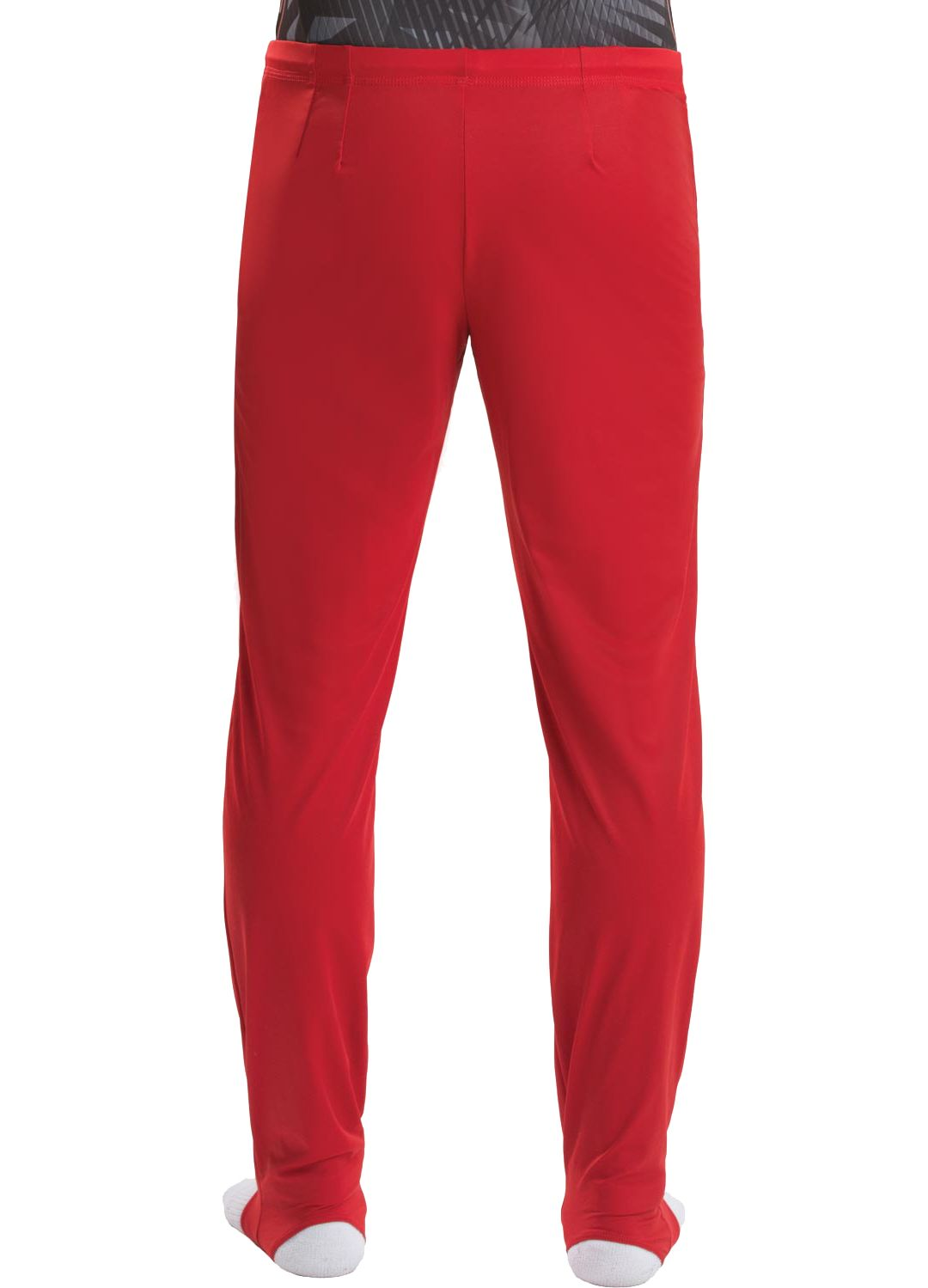 6dcf6ce4a225 Under Armour Men's Stretchtek Gymnastics Pants | DICK'S Sporting Goods