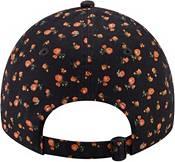 New Era Women's Houston Astros Navy 9Twenty Floral Adjustable Hat product image
