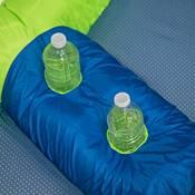 Kelsyus Big Nauti 4-Person Inflatable Float product image