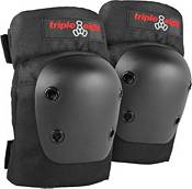 Triple Eight Youth Street Knee and Elbow Pads 2-Pack product image