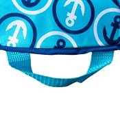 SwimWays Infant Baby Spring Float – Blue Anchor product image