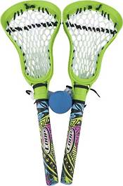 Coop Hydro Lacrosse product image