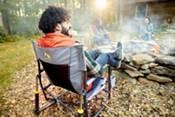 GCI Outdoor Firepit Rocker product image