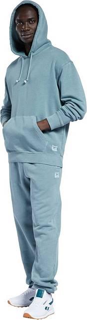 Reebok Men's Classic Natural Dye Hoodie product image