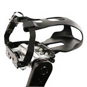 ASUNA 6100 Sprinting Commercial Indoor Cycling Bike product image