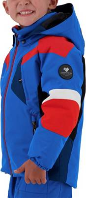 Obermeyer Youth Altair Winter Jacket product image