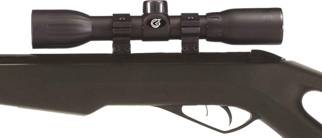 Gamo Accu-Whisper Pellet Gun