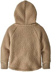 Patagonia Toddlers' Retro Pile Fleece Jacket product image