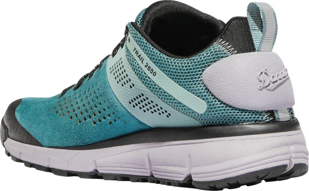 1329b7ffb8d Danner Women's Trail 2605 3'' Hiking Shoes