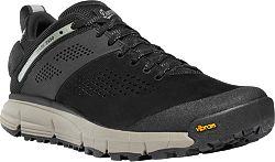 1725d6855f3 Danner Men's Trail 2650 3'' Hiking Shoes