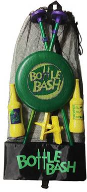 Poleish Sports Bottle Bash Game product image