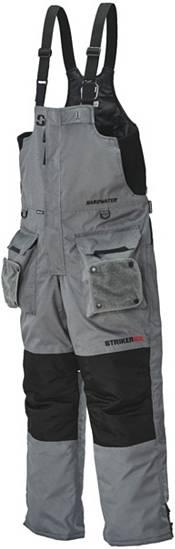 Striker Men's Hardwater Bib product image