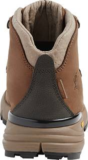 Danner Women's Mountain 600 4.5'' Waterproof Hiking Boots product image