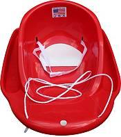 Paricon Toddler Boggan Sled product image