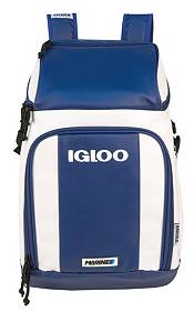 Igloo Marine BackPack Cooler product image