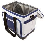 Igloo Marine Stout Cooler Bag product image