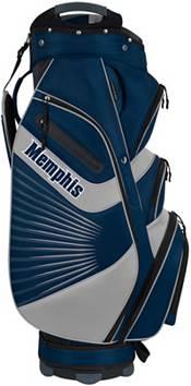 Team Effort Memphis Tigers The Bucket II Cooler Cart Bag product image