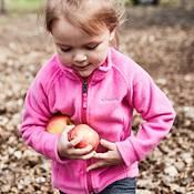 Columbia Girls' Toddler Benton Springs Fleece Jacket product image
