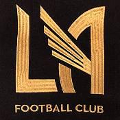 Winning Streak Sports Los Angeles FC Team Tradition Banner product image