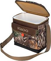 Igloo Realtree HLC 12 Can Cooler product image
