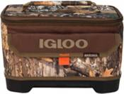 Igloo RealTree Lunch 2 Go 10 Can Cooler Bag product image