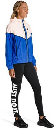 Nike Women's Air Huarache Run Shoes product image