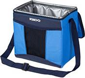 Igloo Ringleader 9 Can Square Cooler product image