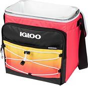 Igloo Ringleader HLC Bungee 12 Can Cooler product image