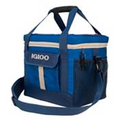 Igloo Ringleader Ultra 24 Can Square Cooler product image