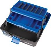 Flambeau Adventurer 2-Tray 137-Piece Tackle Box Kit product image