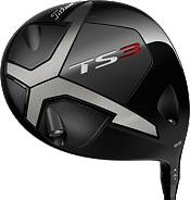 Titleist TS3 Driver - Used Demo product image