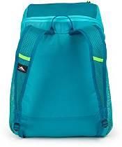 High Sierra Sport 18L Backpack product image