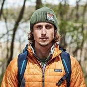Patagonia Men's Brodeo Beanie product image