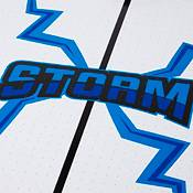 Fat Cat Storm MMXI 7 FT Air Hockey Table product image