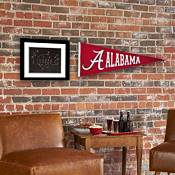 Winning Streak Sports Alabama Crimson Tide Tradition Pennant product image