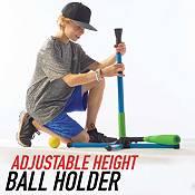 Franklin MLB Youth Batting Tee Set product image